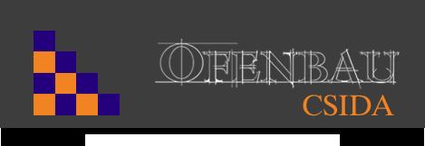 csida_ofenbau_logo